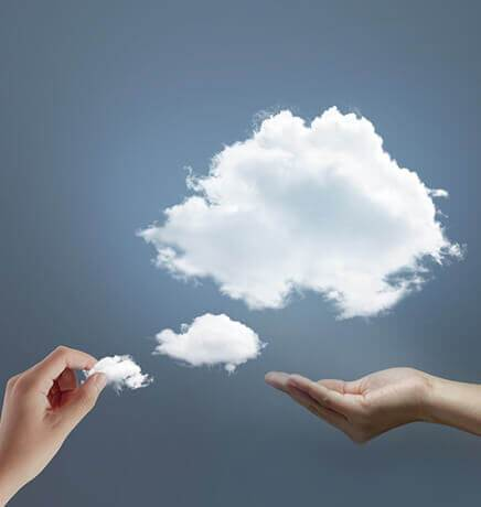 Hybrid Cloud Consultancy and Solutions